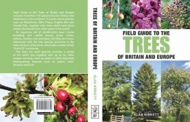 guide to trees